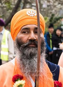 April 1st 2017 Sikh 05