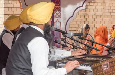 April 1st 2017 Sikh 69