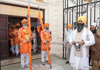 April 1st 2017 Sikh 01