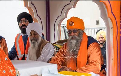 April 1st 2017 Sikh 27