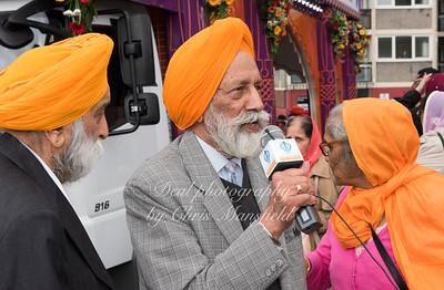 April 1st 2017 Sikh 18