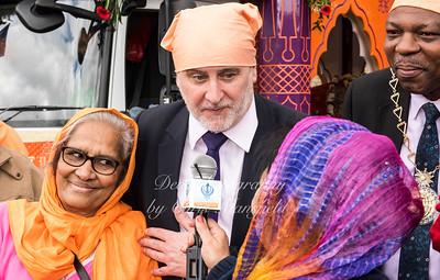 April 1st 2017 Sikh 16