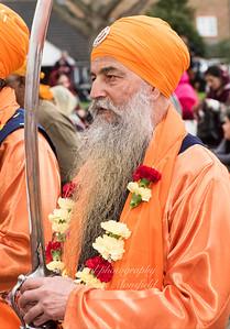 April 1st 2017 Sikh 62