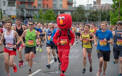 Marathon 31
