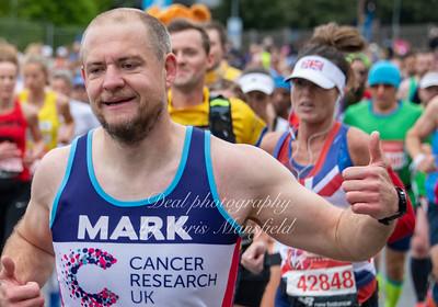 Mark Dalby