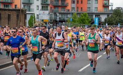 Marathon 30