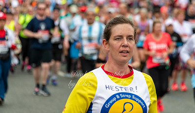Marathon 74