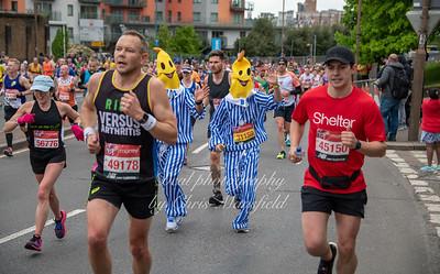 Marathon 32