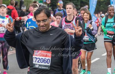 Marathon 75
