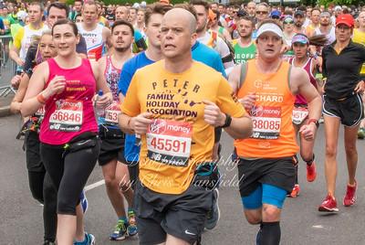 Marathon 61