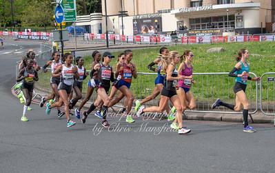 Marathon 49