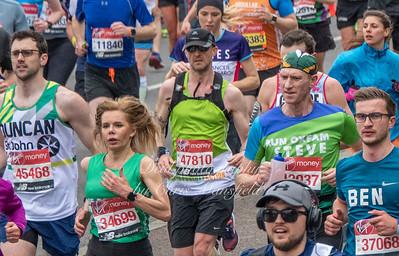 Marathon 59