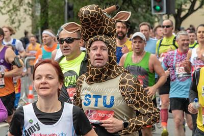 Marathon 36