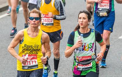 Marathon 60