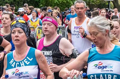Marathon 70