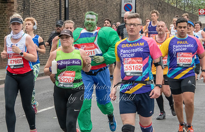 Marathon 41