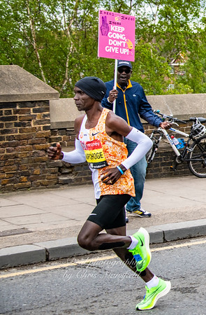 Marathon 67