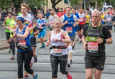 Marathon 64