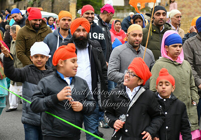 april 29th 2018 Sikh 36
