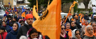 april 29th 2018 Sikh 38