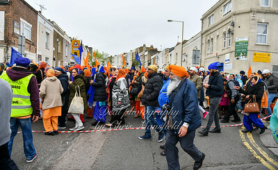 april 29th 2018 Sikh 51