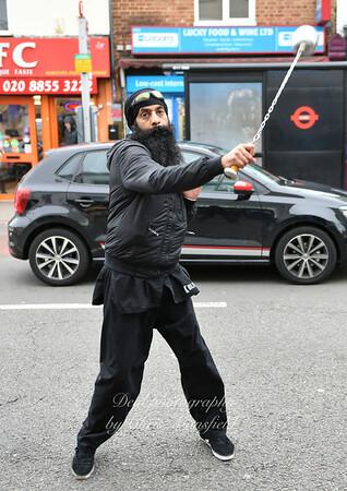 april 29th 2018 Sikh 27
