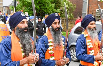 april 29th 2018 Sikh 22