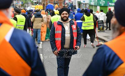 april 29th 2018 Sikh 35
