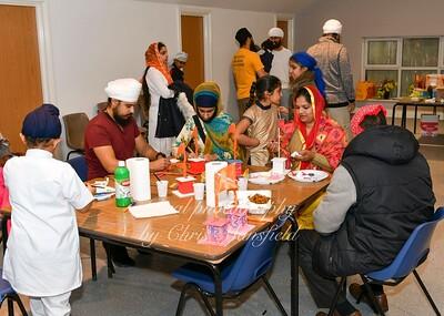 april 29th 2018 Sikh 05