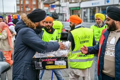 april 29th 2018 Sikh 33
