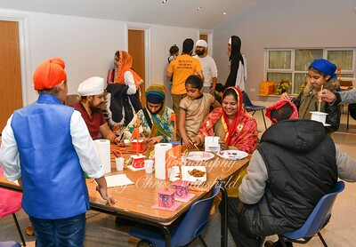 april 29th 2018 Sikh 06