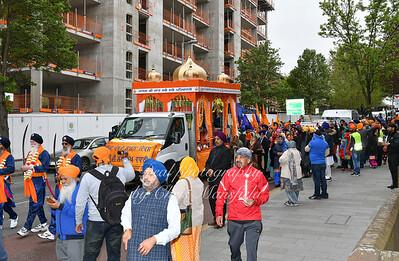 april 29th 2018 Sikh 24