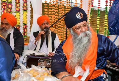 april 29th 2018 Sikh 21