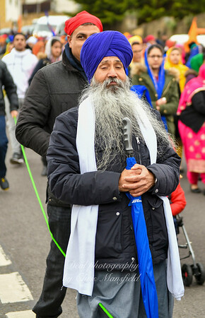 april 29th 2018 Sikh 37