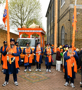 april 29th 2018 Sikh 53