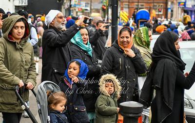 april 29th 2018 Sikh 34