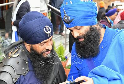 april 29th 2018 Sikh 16