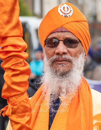 April 7th 2019 sikhs 17