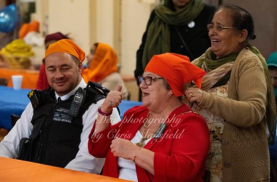 April 7th 2019 sikhs 03