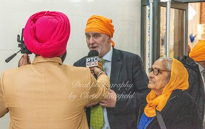 April 7th 2019 sikhs 11