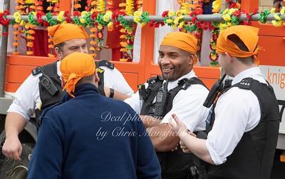 April 7th 2019 sikhs 25