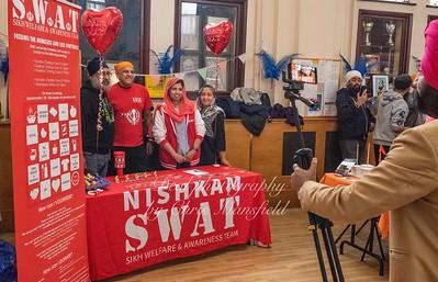 April 7th 2019 sikhs 14