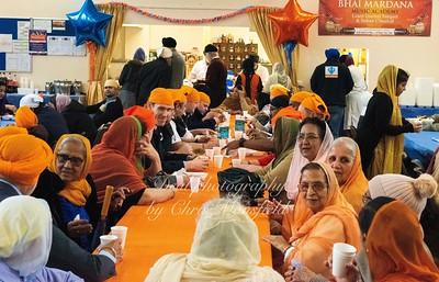 April 7th 2019 sikhs 22