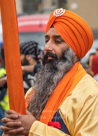 April 7th 2019 sikhs 18