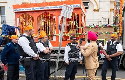 April 7th 2019 sikhs 13