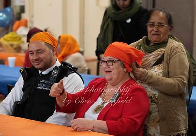 April 7th 2019 sikhs 04