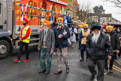 April 7th 2019 sikhs 20
