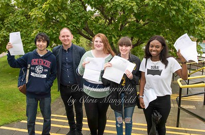 Aug 17th 2017 shooters hill A levels mansfield 07