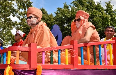 Aug 6th 2017 Hindu 27