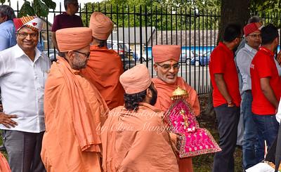 Aug 6th 2017 Hindu 08